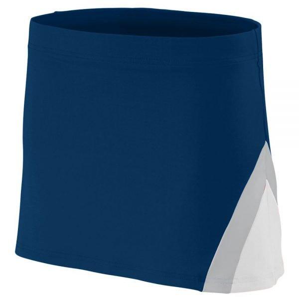 Cheer Flex Skirt-28506