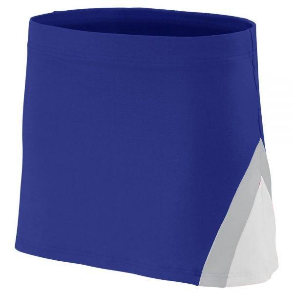 Cheer Flex Skirt-28504
