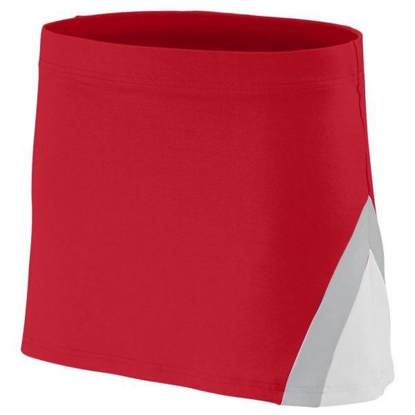 Cheer Flex Skirt-28507
