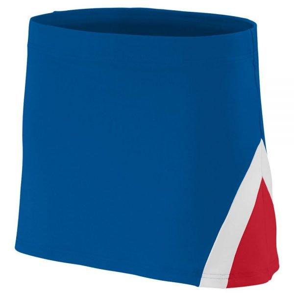 Cheer Flex Skirt-28509