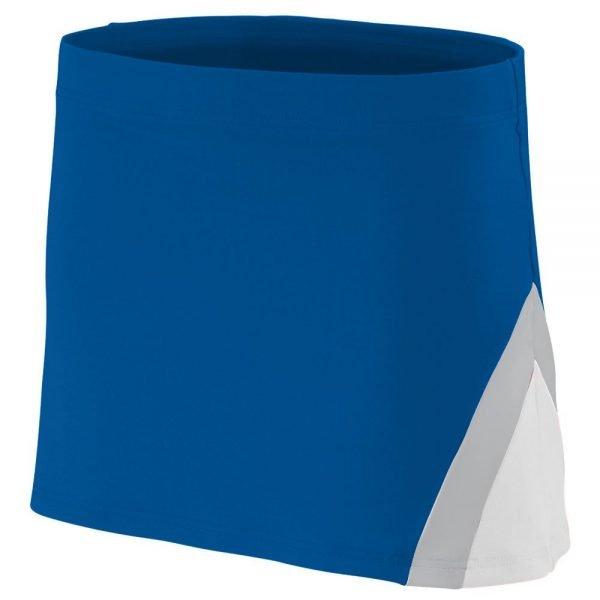 Cheer Flex Skirt-28510