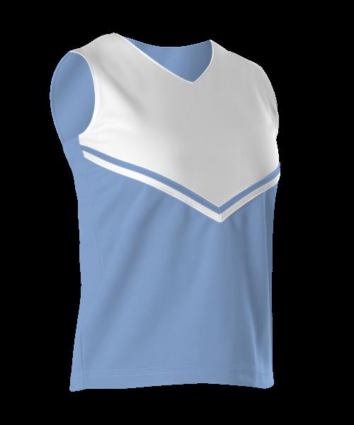 Cheerleading Pride Shell-28453