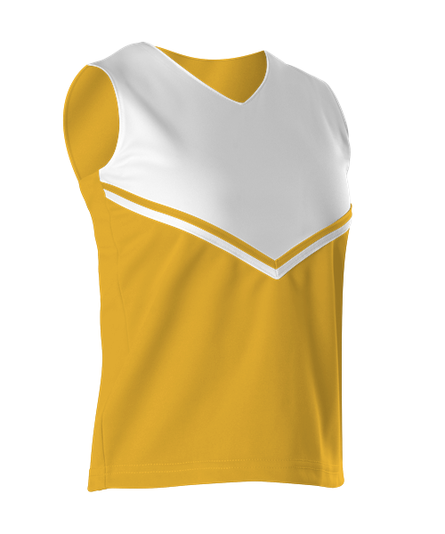 Cheerleading Pride Shell-28455
