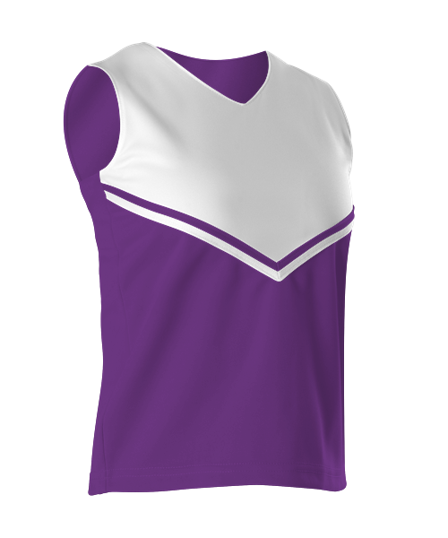 Cheerleading Pride Shell-28463