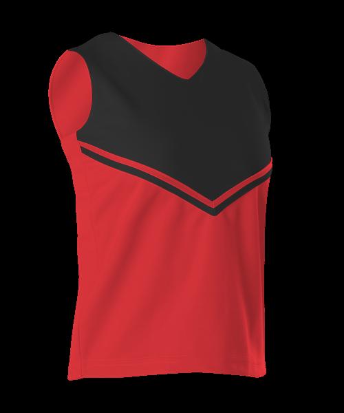 Cheerleading Pride Shell-28467