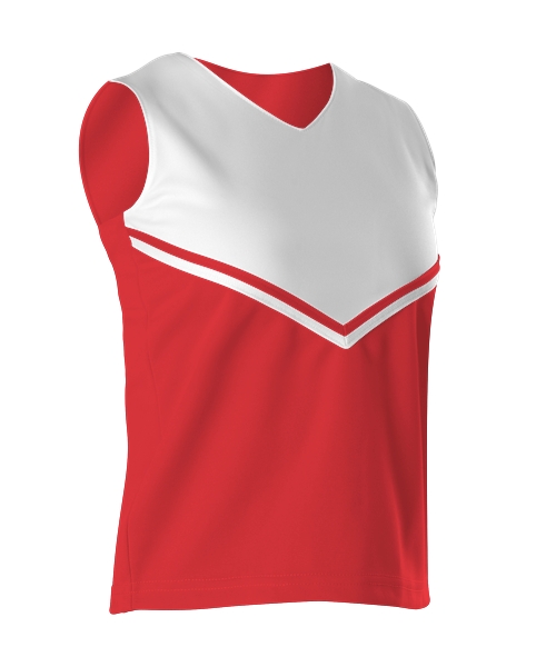 Cheerleading Pride Shell-28468