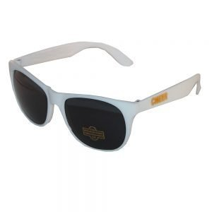 cheer sunglasses SUNG