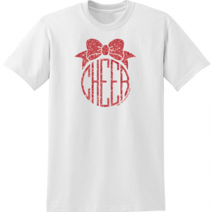 582 shirt