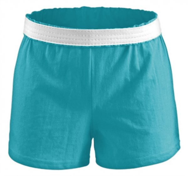 We recommend this Turquoise short (m037) for this shirt.