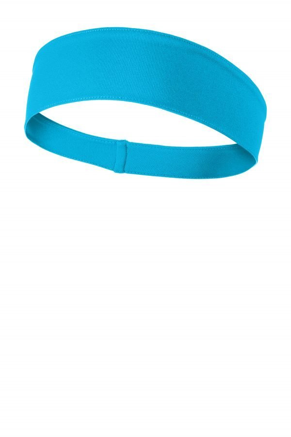 Cheer Summer Sport Headband -29687