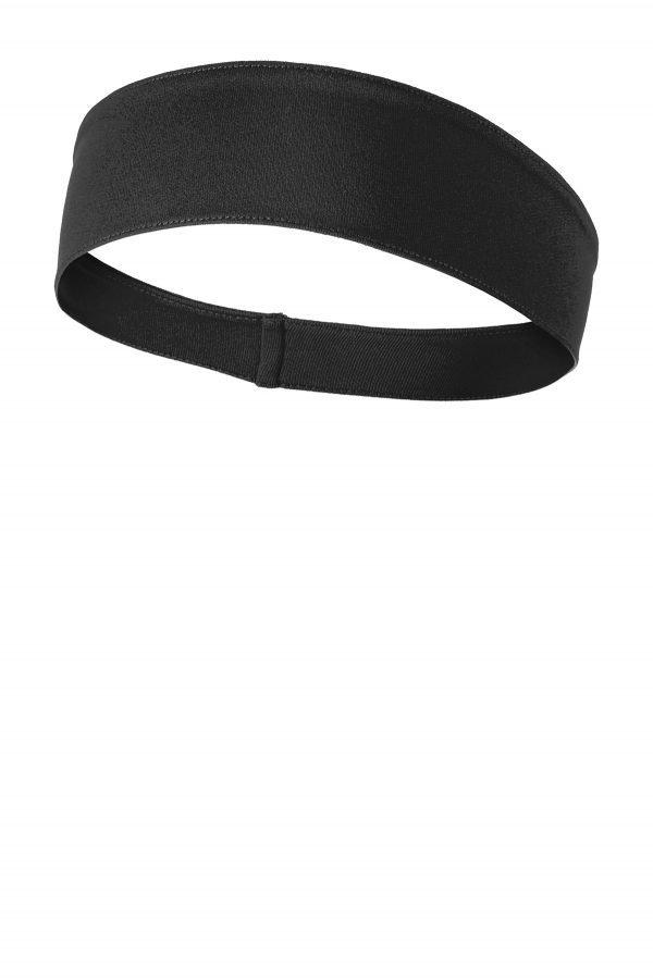 Cheer Summer Sport Headband -29686