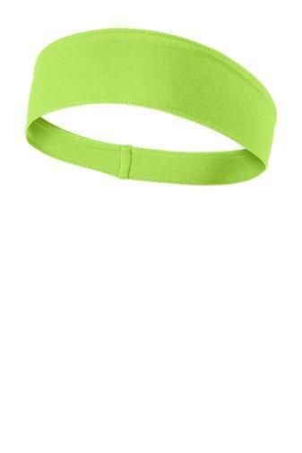 Cheer Summer Sport Headband -29685