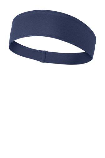 Cheer Summer Sport Headband -29690