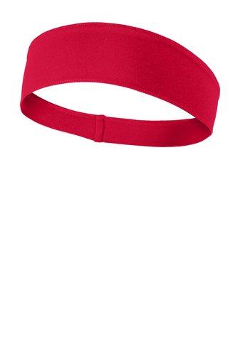 Cheer Summer Sport Headband -29692