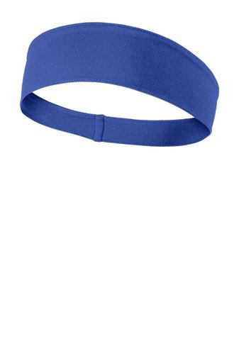 Cheer Summer Sport Headband -29691