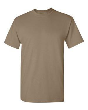 brown savana