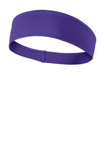 Cheer Summer Sport Headband -29683