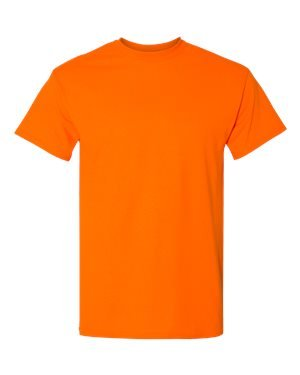 s. orange